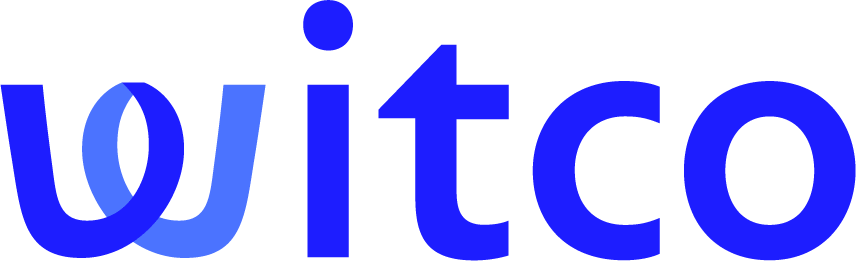 Witco HRtech PRopTech startup